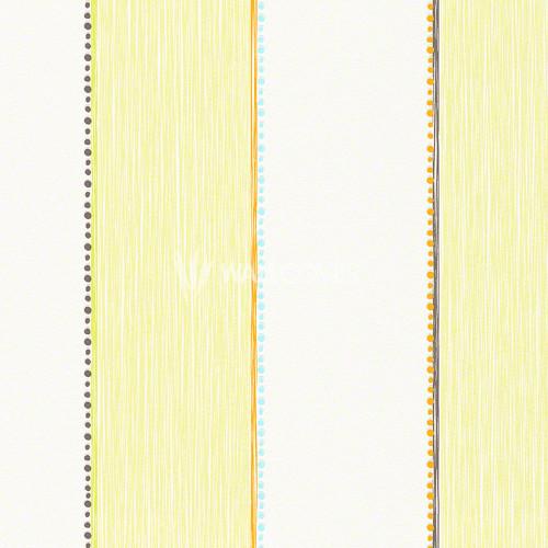 941141 ESPRIT Kids 3 livingwalls