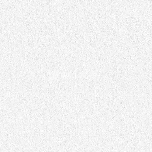 952491 Pigment Architects-Paper Vliestapete