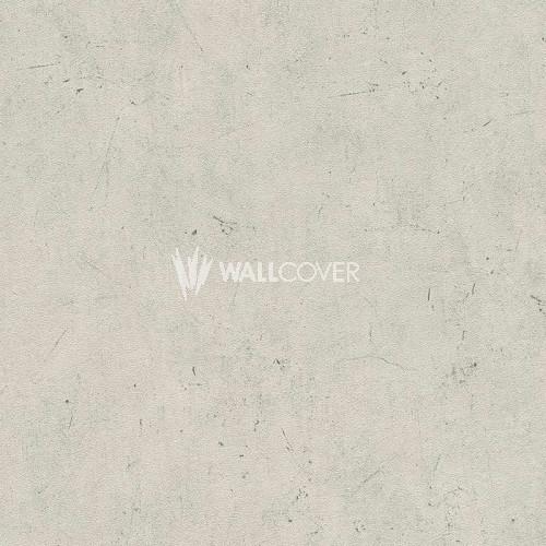 952591 Daniel Hechter 3 livingwalls