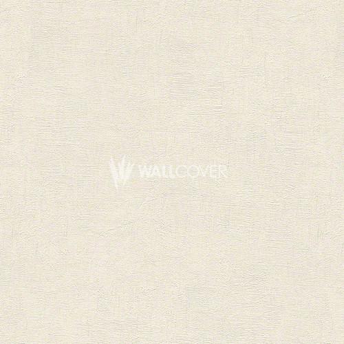 952622 Daniel Hechter 3 livingwalls