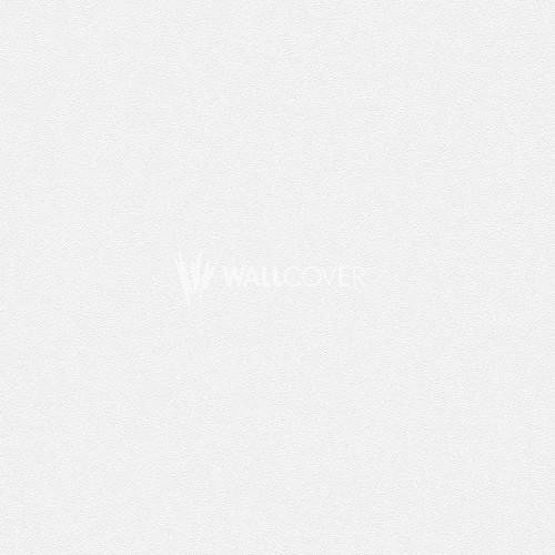 953216 Pigment Architects-Paper Vliestapete