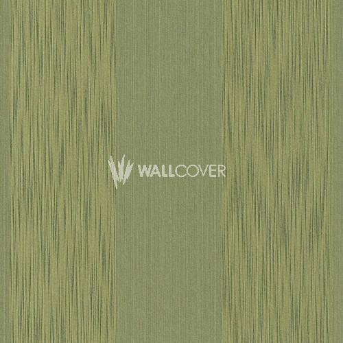 956604 Tessuto Architects-Paper