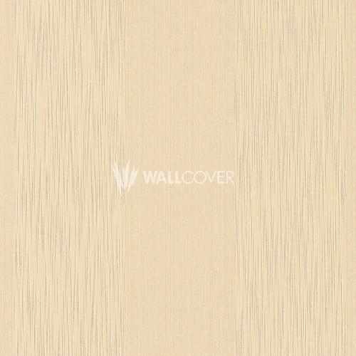 956605 Tessuto Architects-Paper