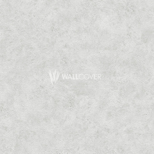 960055 Meistervlies 5 AS-Creation