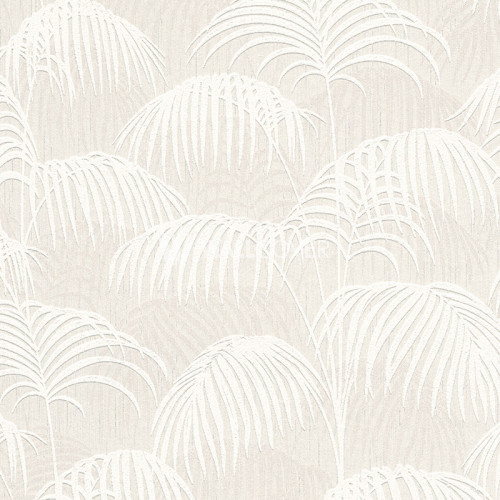 961981 Tessuto 2 Architects-Paper
