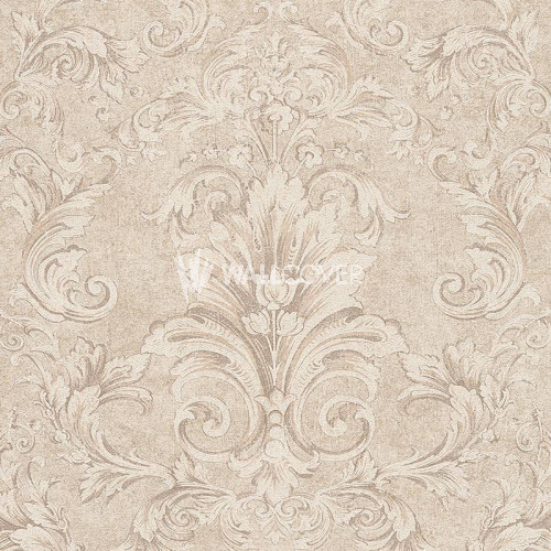 962162 VERSACE Home 2 AS-Creation