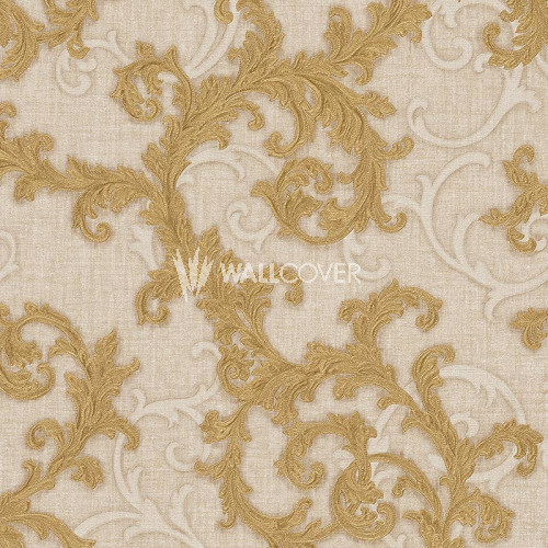 962313 VERSACE Home 2 AS-Creation