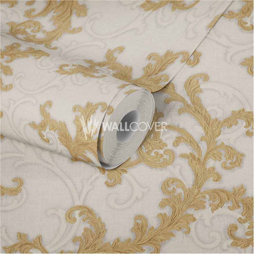962314 VERSACE Home 2 AS-Creation