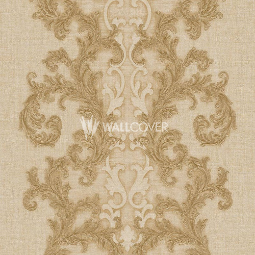962322 VERSACE Home 2 AS-Creation