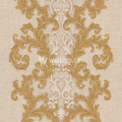 962323 VERSACE Home 2 AS-Creation
