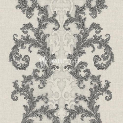 Papier Peint 962325 Versace Home 2 En Ligne Wallcover Com