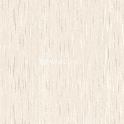 965127 Tessuto Architects-Paper