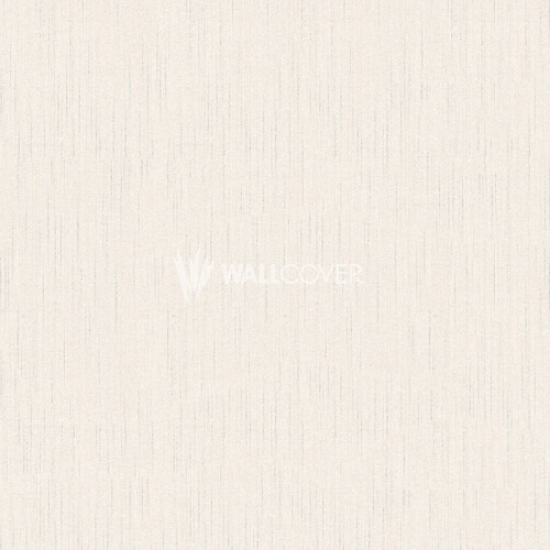 968593 Tessuto 2 Architects-Paper