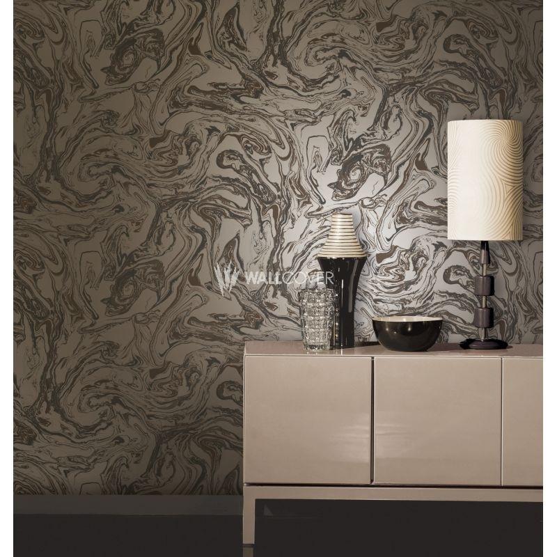 papier peint 024455 insignia en ligne. Black Bedroom Furniture Sets. Home Design Ideas