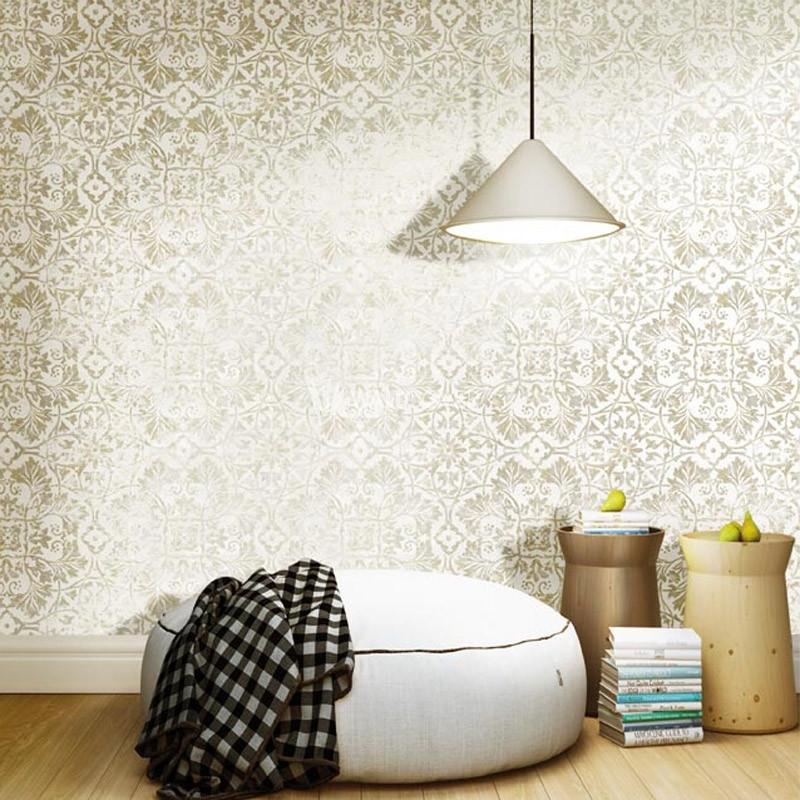 Papier peint 109836 concetto en ligne for Wallcover papier peint