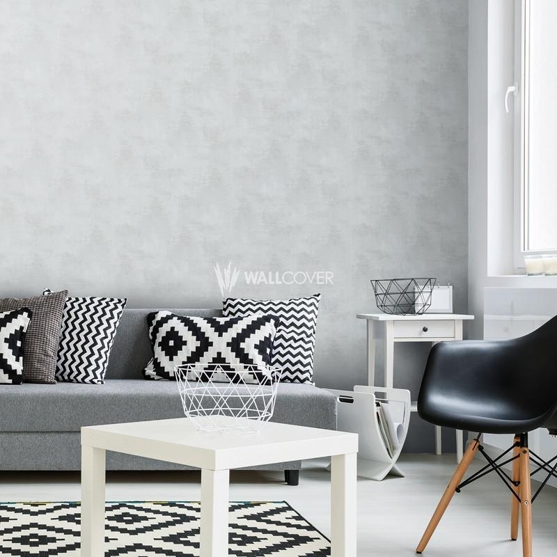 papier peint 061019 kalk en ligne. Black Bedroom Furniture Sets. Home Design Ideas