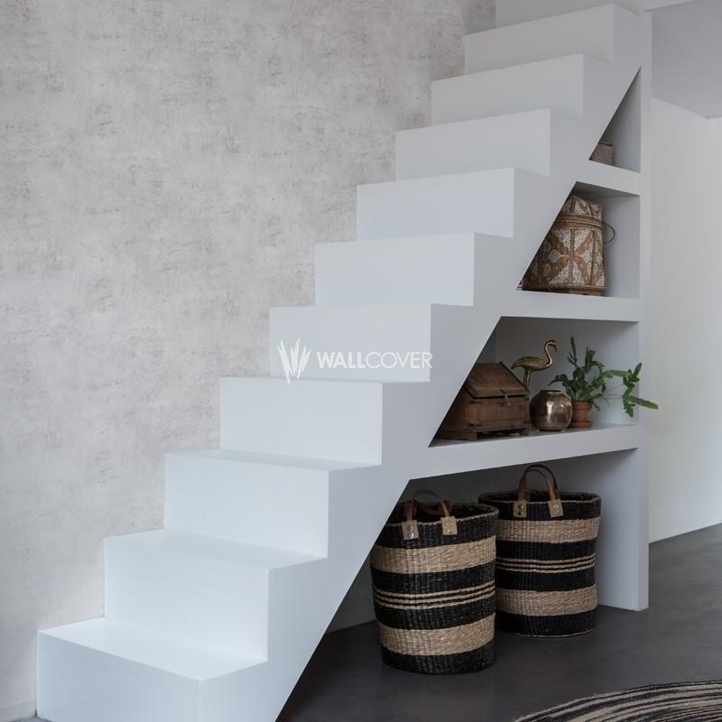 papier peint 939514 factory 3 en ligne. Black Bedroom Furniture Sets. Home Design Ideas
