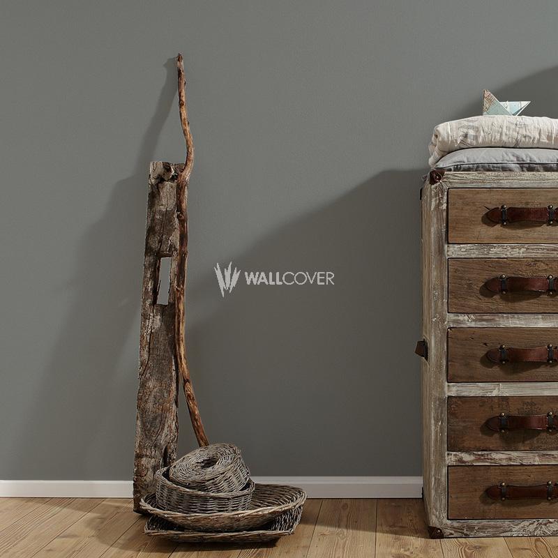 papier peint 309143 meistervlies die glatte wand en ligne. Black Bedroom Furniture Sets. Home Design Ideas