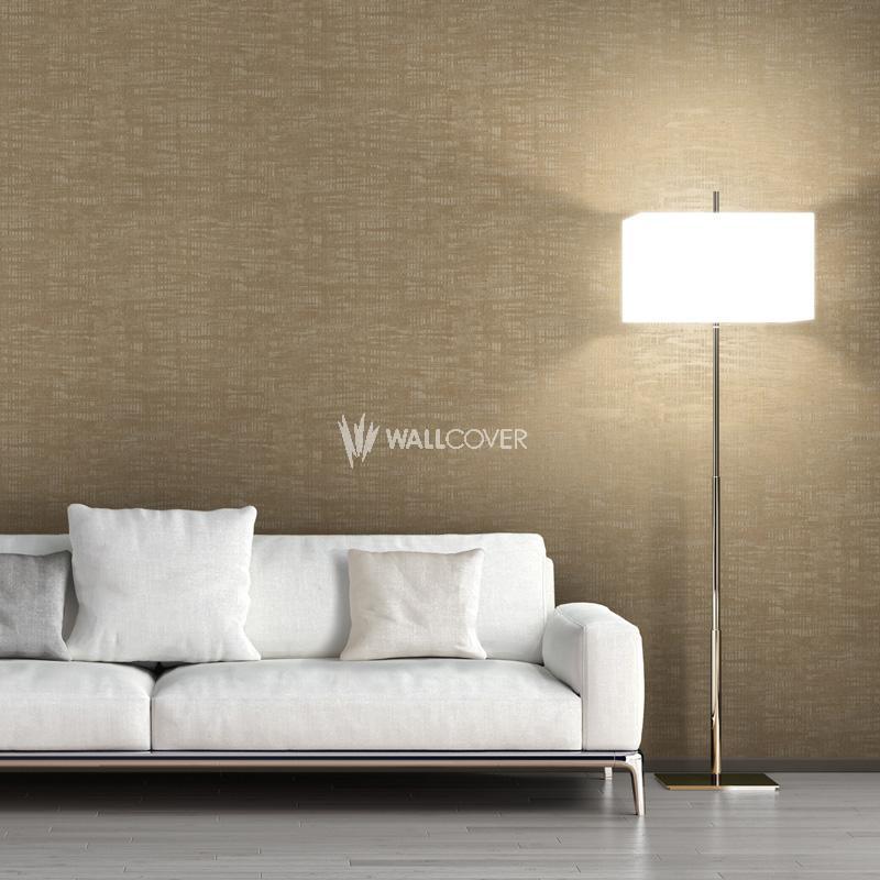 Papier peint 327352 revival en ligne for Wallcover papier peint