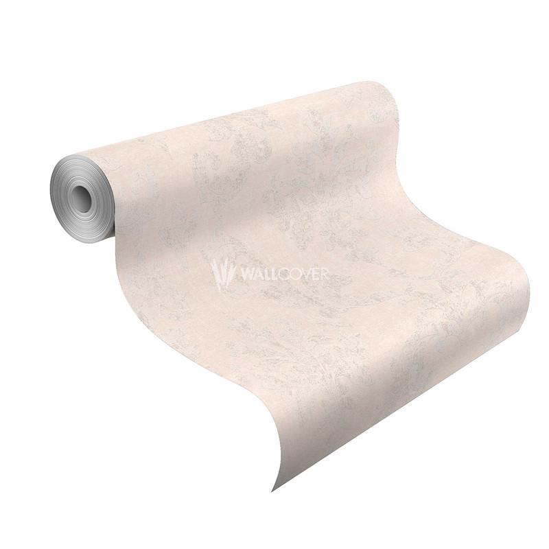 Papier peint 501742 emilia en ligne for Wallcover papier peint