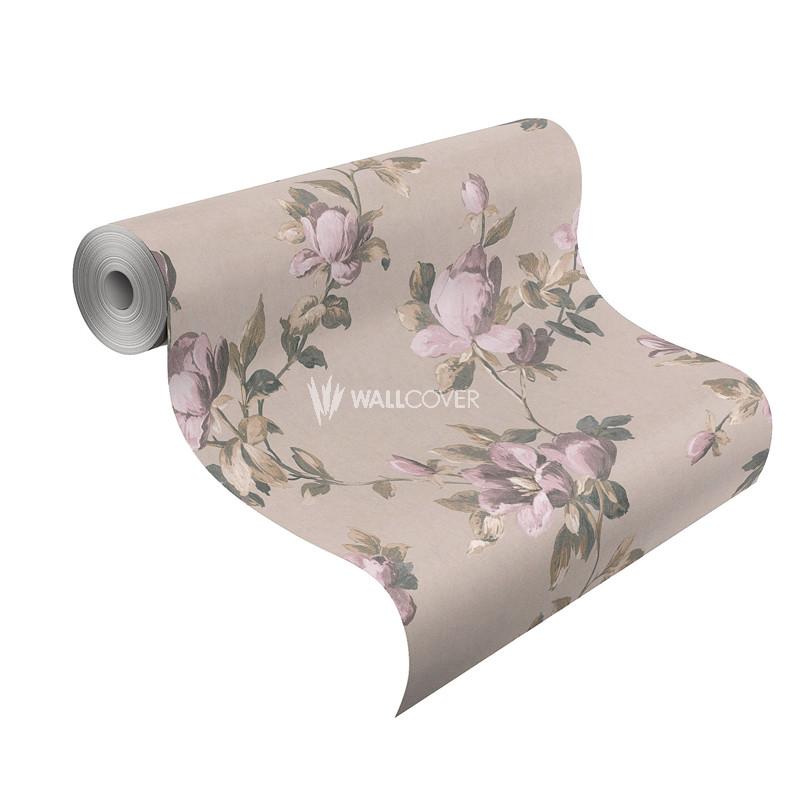Papier peint 502145 emilia en ligne for Wallcover papier peint