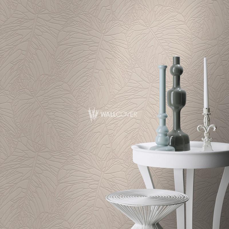 Papier peint 609349 blue velvet en ligne for Wallcover papier peint