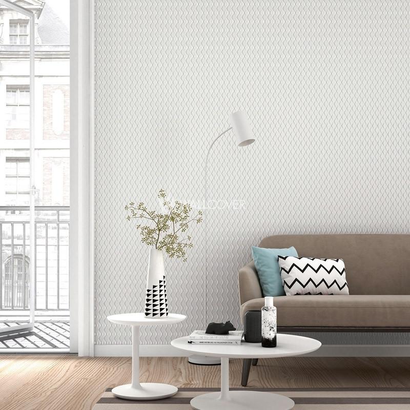 papier peint 800913 cato en ligne. Black Bedroom Furniture Sets. Home Design Ideas