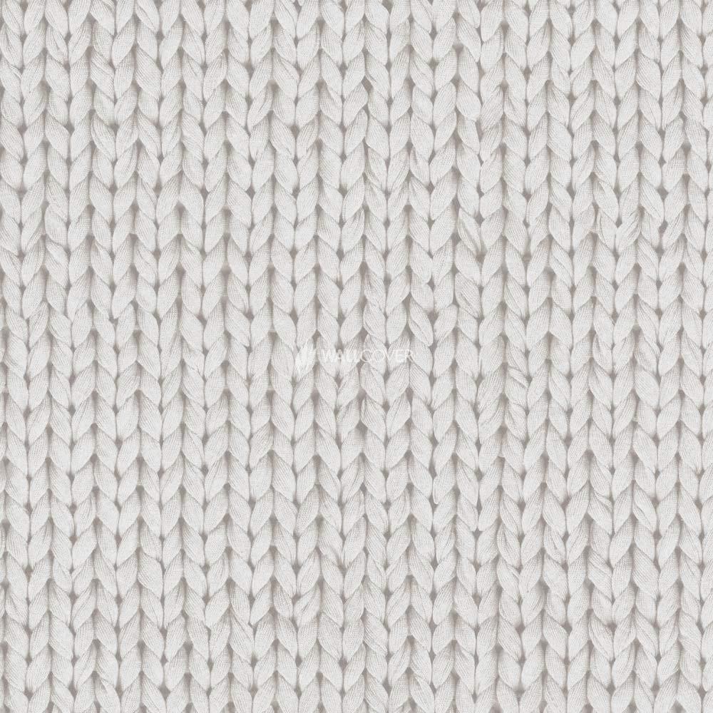 Papier Peint Effet Crepi papier peint 137720 denim and co. en ligne   wallcover