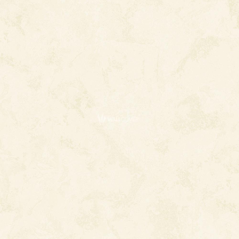 Papier Peint Effet Crepi papier peint 184818 ok 6 en ligne   wallcover