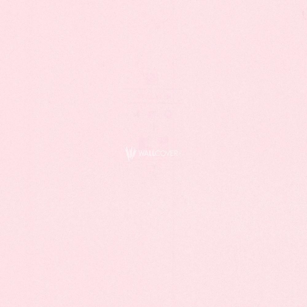 Papier Peint Effet Crepi papier peint 303219as life 2 en ligne   wallcover