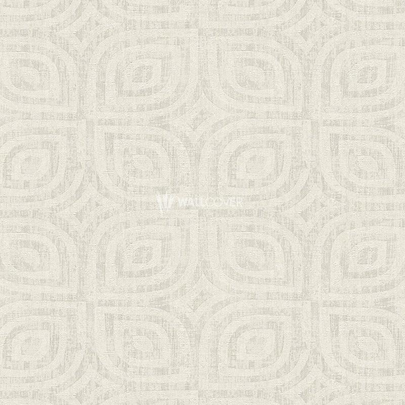 Papier peint 327373 revival en ligne for Wallcover papier peint