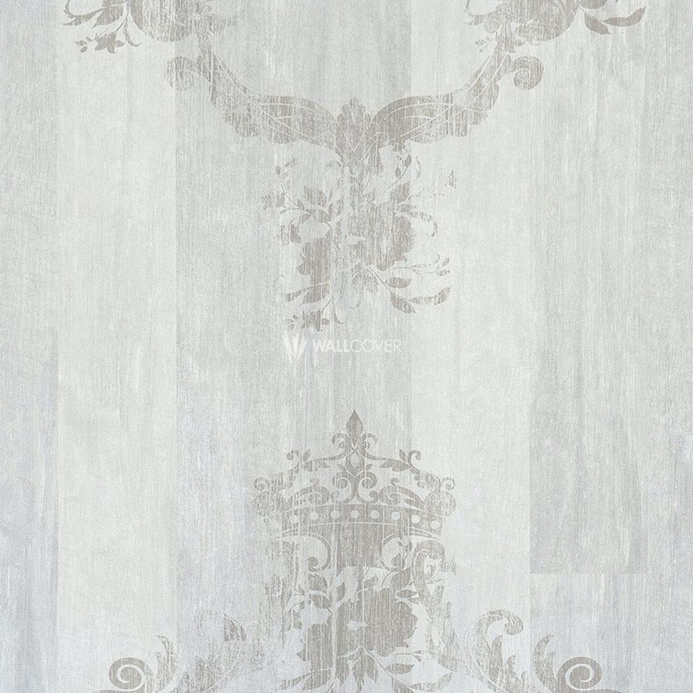 Papier Peint Effet Crepi papier peint 46524 elements en ligne   wallcover