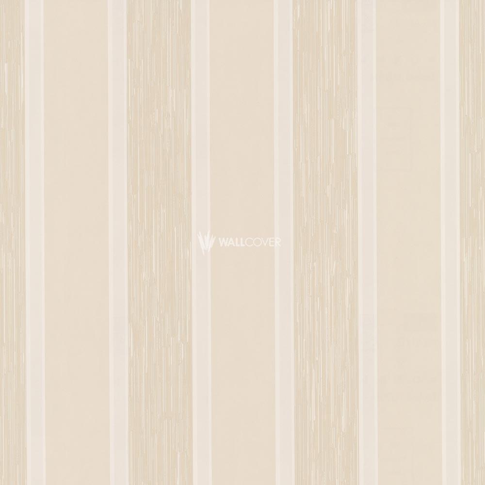 Papier Peint Effet Crepi papier peint 51716 at home en ligne   wallcover