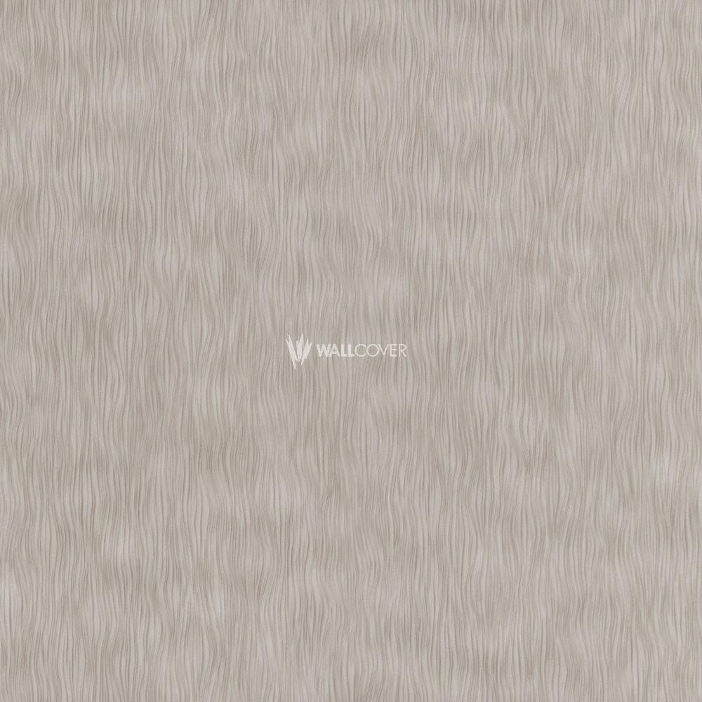 Papier Peint Effet Crepi papier peint 53354 visionsluigi colani en ligne   wallcover