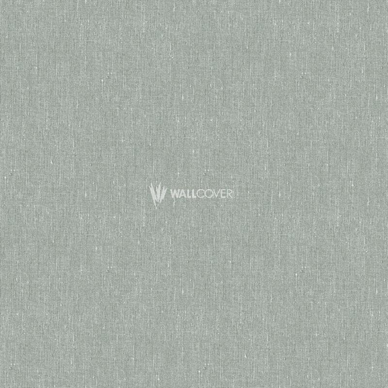 Papier peint 5565 linen en ligne for Wallcover papier peint