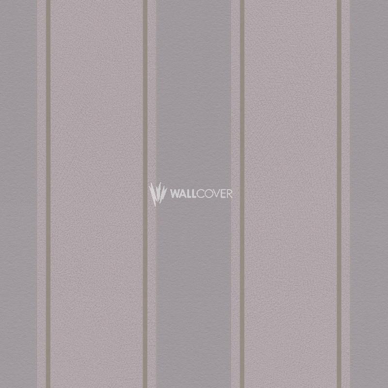 Papier peint 609820 blue velvet en ligne for Wallcover papier peint