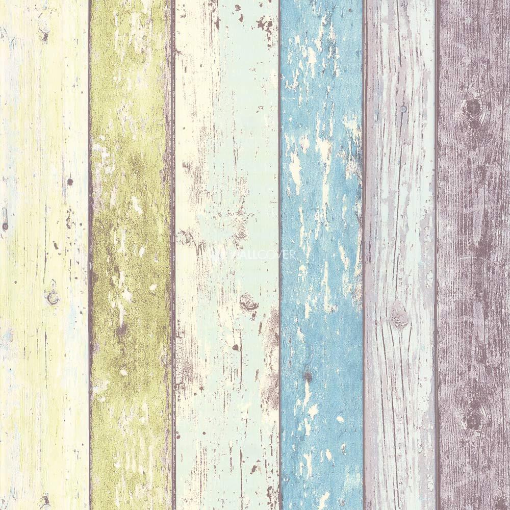 Papier peint 855077 surf sail en ligne for Wallcover papier peint