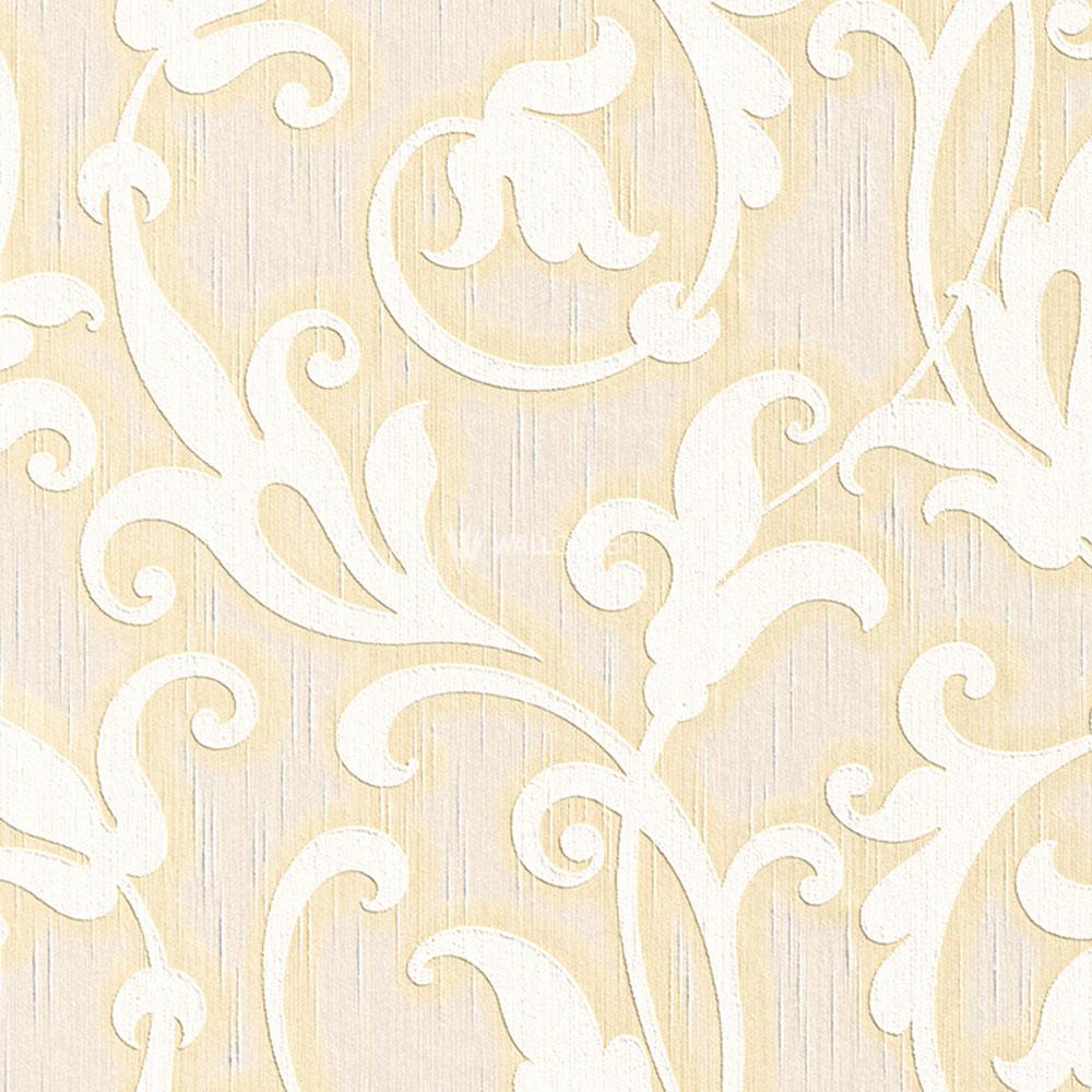 Papier Peint Effet Crepi papier peint 954907 tessuto en ligne   wallcover