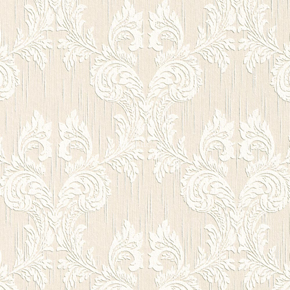 Papier Peint Effet Crepi papier peint 956307 tessuto en ligne   wallcover