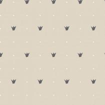 005411 Babylandia Rasch-Textil