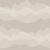 005417 Babylandia Rasch-Textil