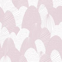 005424 Babylandia Rasch-Textil