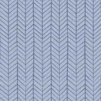 005449 Babylandia Rasch-Textil