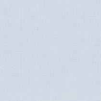 005486 Babylandia Rasch-Textil