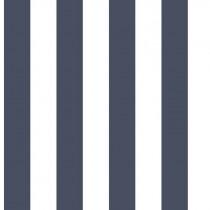 005664 Hashtag Rasch-Textil