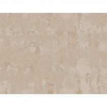 005981 Stile italiano Rasch-Textil