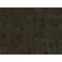 005989 Stile italiano Rasch-Textil