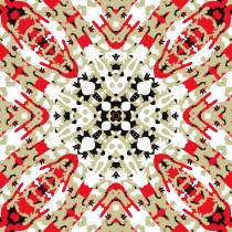 470006 AP Digital Architects Paper Vliestapete