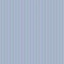 007567 Stripes Rasch-Textil