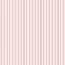 007568 Stripes Rasch-Textil
